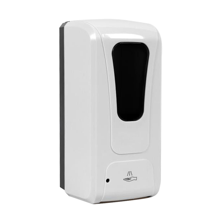 Wall Mounted Soap Dispenser GS02