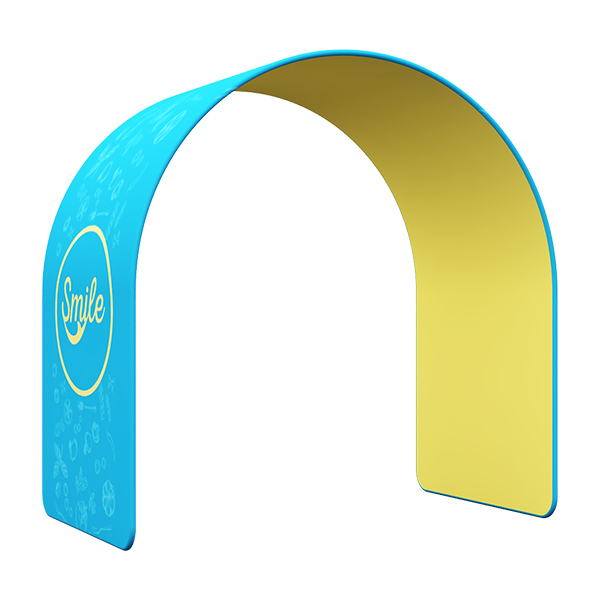 Customized Design-Arch
