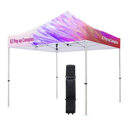 10×10ft Canopy Tent